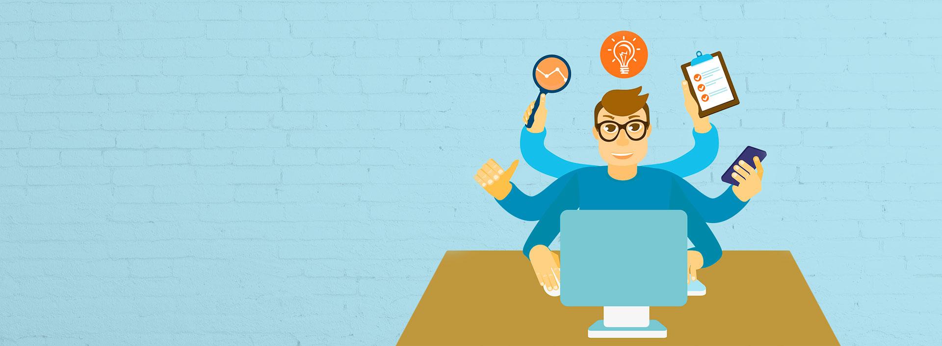 Une agence, mille services web et plus. Création, hébergement, Référencement site web, apps, webapps, logiciels desktop